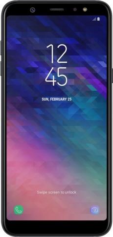 Samsung Galaxy A6+_1