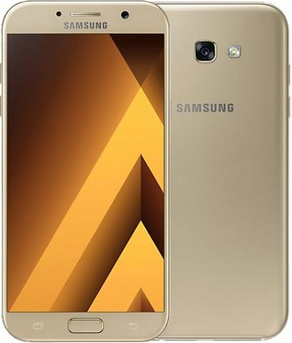 Samsung Galaxy A7 (2017) SM-A720F_1