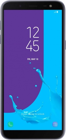 Samsung Galaxy J6 (2018) 32GB_1
