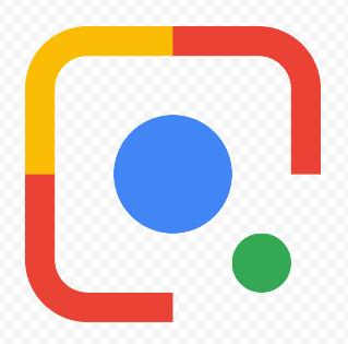 lens_логотип 3