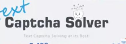 Captcha Solver _2