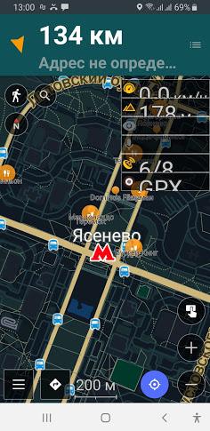 OsmAnd_карта 2