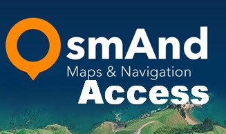 osmand access_05