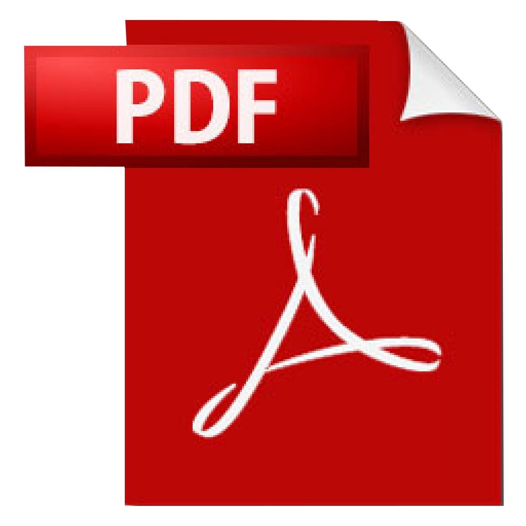 документ pdf 2