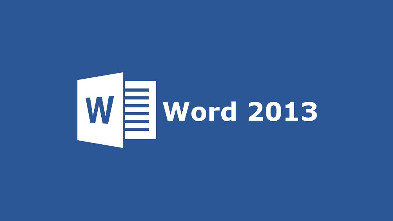 microsoft-word-2013_2