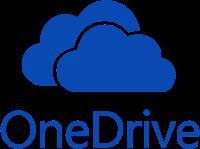 onedrive_logo_01