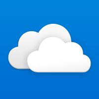 onedrive_logo_04