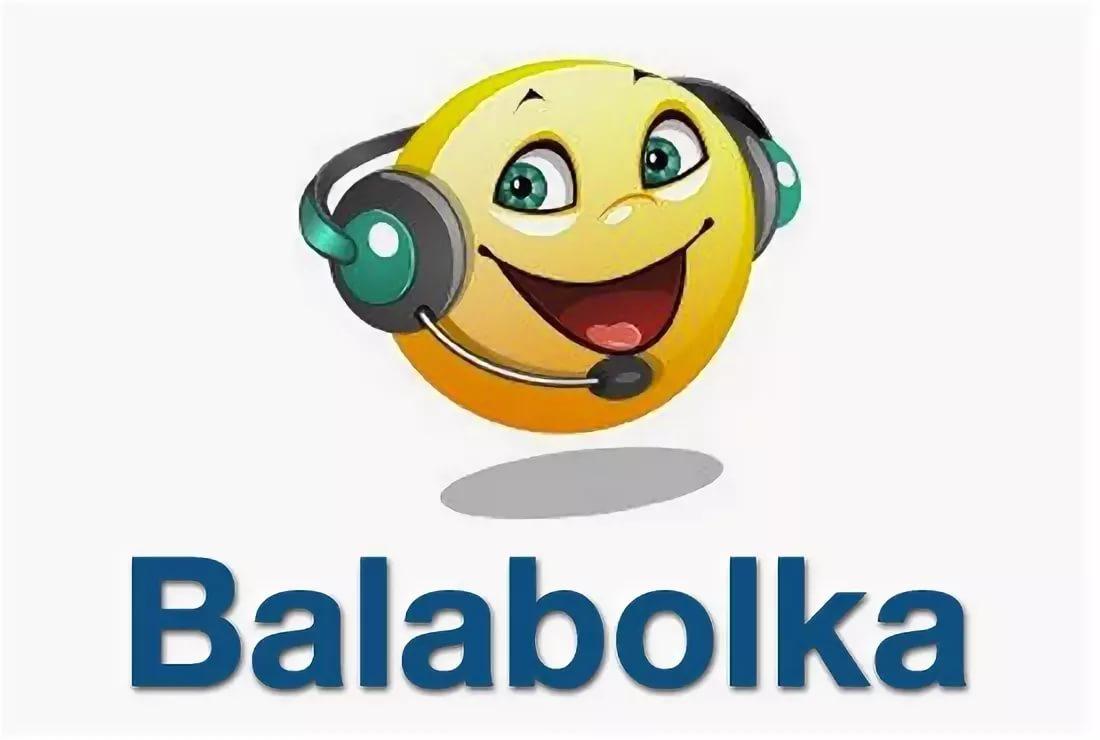 балаболка_лого_1