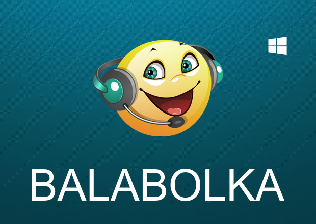 балаболка_лого_2