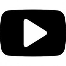 Аудиоплеер YouTube_01