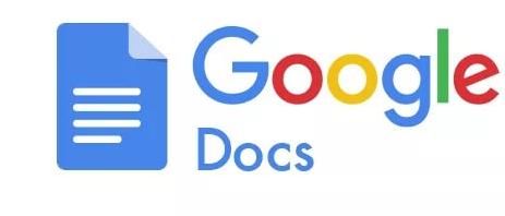 Гугл документ_1