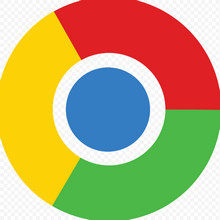 google chrome_01