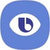 1_bixby-vision-android_logo 1