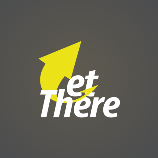 getthere_logo2