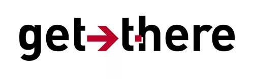 getthere_logo3