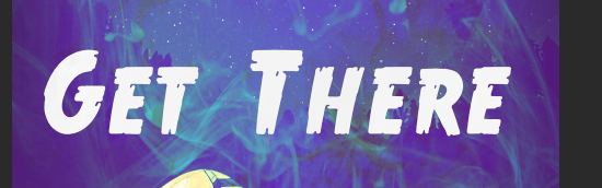 getthere_logo5