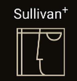 sullivan_лого2