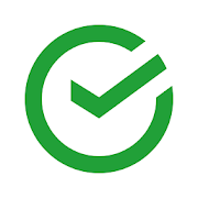 Сбер_логотип