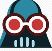 DR_логотип